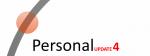 Quarterly - Update Personal - Arbeitsrecht für Führungskräfte